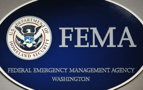 The History of Emergency Managment Agency