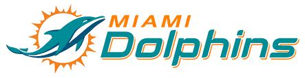 2017-2018  Miami Dolphins