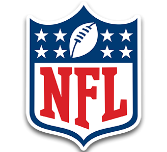 National Football League Preview