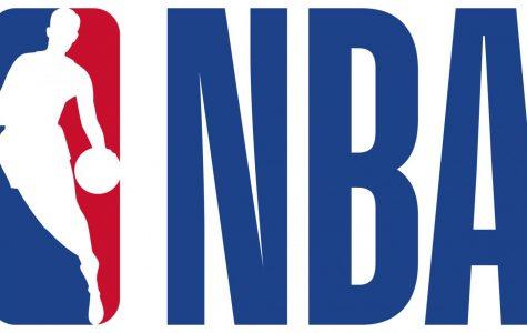 NBA Forecast