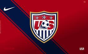 US Soccer Team Crumbles