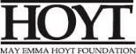 The Hoyt Foundation