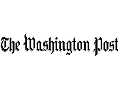 49ff3b70a88 The History of the Washington Post Media in the News – Eye of the ...