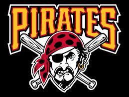 Pittsburgh Pirates 2018 Season Preview