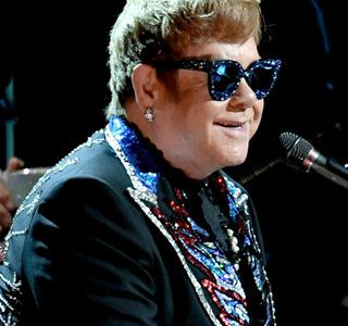 Goodbye Yellow Brick Road – Elton John Retires From Touring