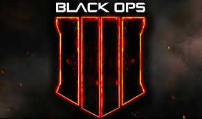 BREAKING: Call of Duty Black Ops 4 Getting Revealed Today 3/8/18