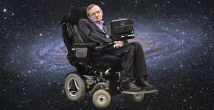 Legends Lost Stephen William Hawking Brilliant Theoretical Physicist