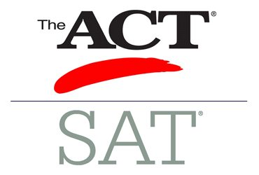 SAT/ACT SCHEDULE 2018-2019/New Castle Senior Guidance Office