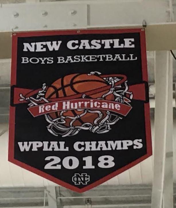 WPIAL 2018 Basketball Championship