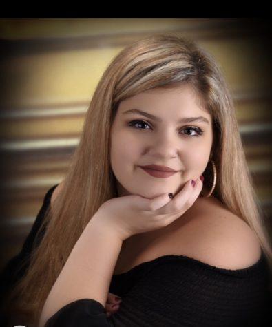 Photo of Victoria Kobbe