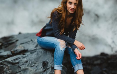 Living in Alaska with Miss Harth (Slippery Rock Student Teacher)