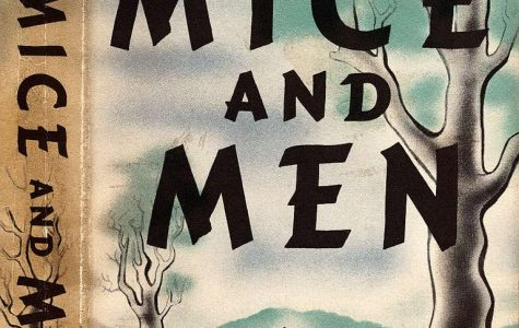 Of Mice and Men Book Review
