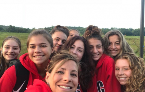 COACH Harlan's Philosophy OF LIFE/Cross Country/Seven Questions/Senior Preview