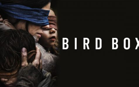 Why is Bird Box So Popular?