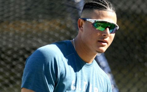 Money Machado! Historic  Free Agency Contract!! Spring Preview