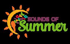 Summer 2019 Concerts Senior Edition Senior Edition Preview