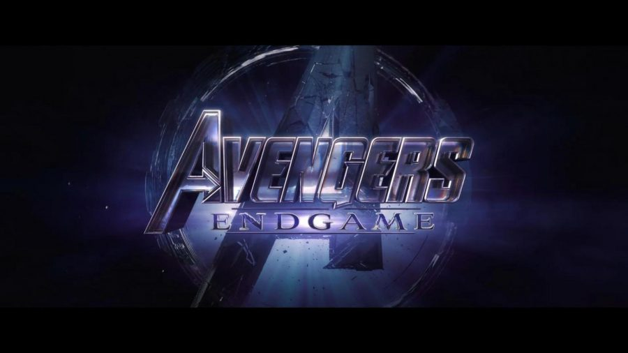 "Avengers Endgame Review ""The Sam Summary"""
