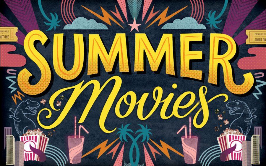Summer+Movies+2019