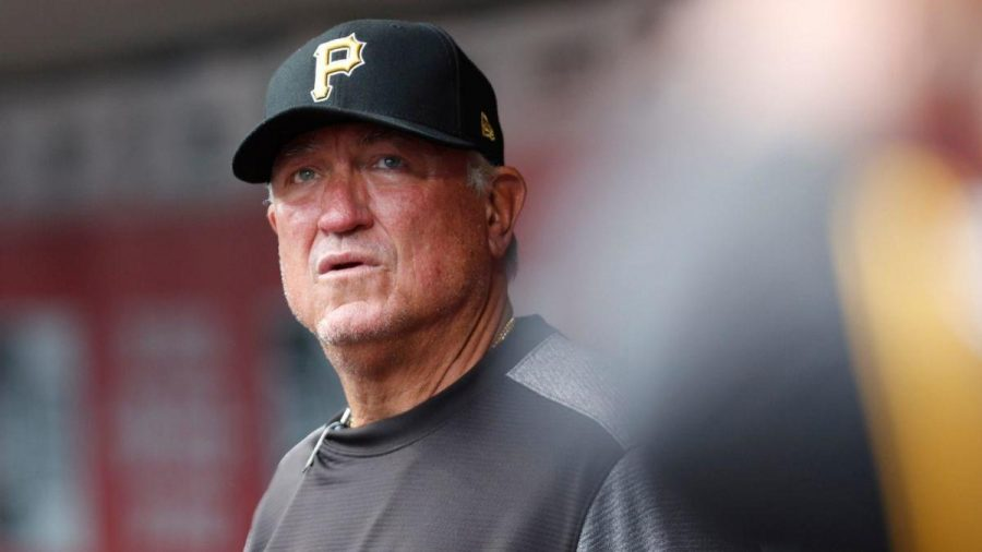 Clint Hurdle Fired After 9 Seasons With Pittsburgh