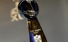 History of the Super Bowl!