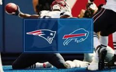 Buffalo Bills | Off To A Significant Start