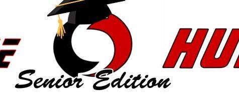 Senior Edition/2019/2020 School Year