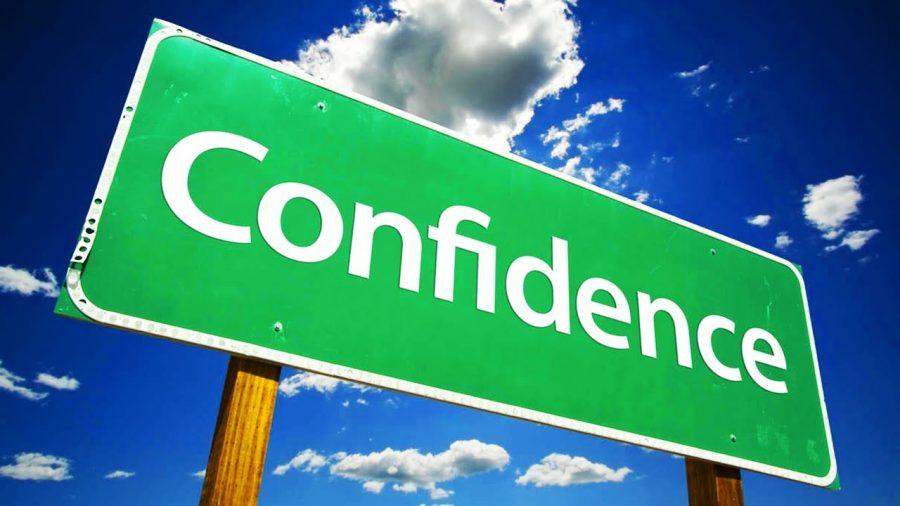Gaining+Self+Confidence
