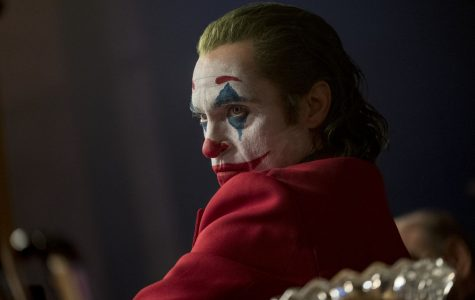 'Joker' To Become One of the Most Profitable 'Comic Book' Movies Ever