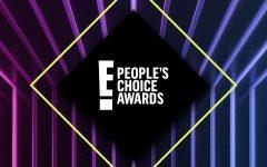 People's Choice Awards 2019