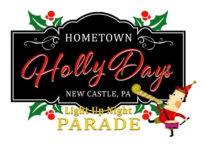 New+Castle+Holiday+Parade%21%21%21