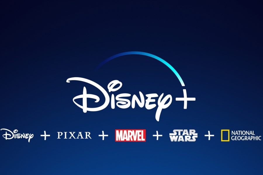 Disney+: The Ultimate Streaming Service (For Most)