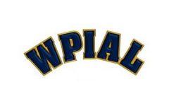 New Castle Wrestlers Get WPIAL Ranking