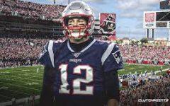 Where Will Tom Brady Land?
