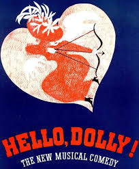 The Making of a Musical: Hello Dolly! Senior Edition Preview