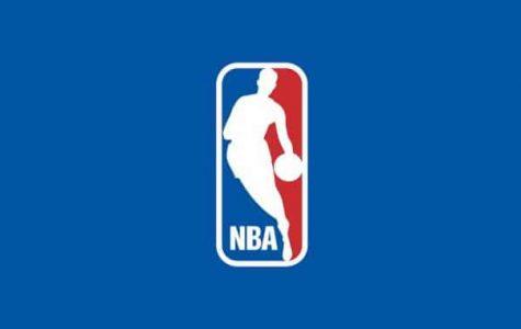 NBA Season Suspended Due to Coronavirus Outbreak