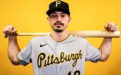 Pittsburgh Pirates 2020 Season Preview