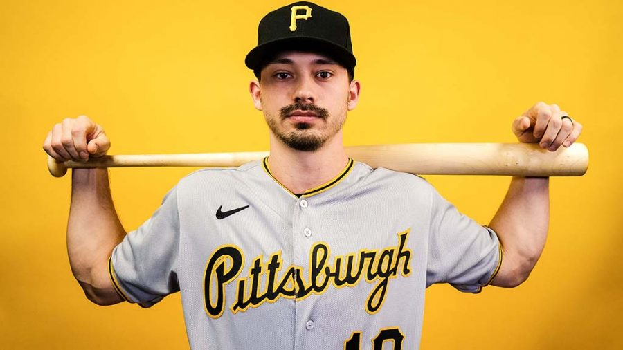Pittsburgh Pirates 2020 Season Preview
