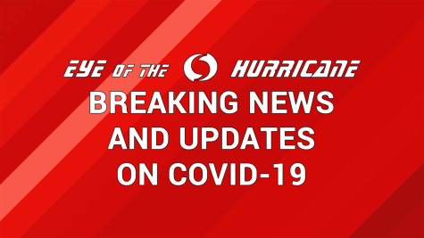 COVID-19 in Lawrence County - What You Need To Know