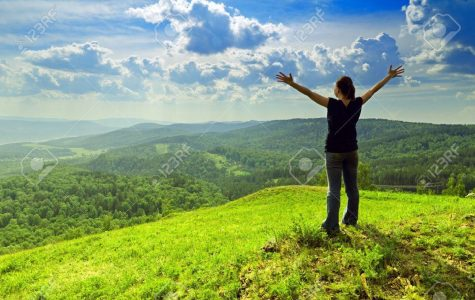 Benefits of Fresh Air For Your Health