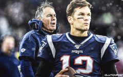 Will the Patriots Miss Brady