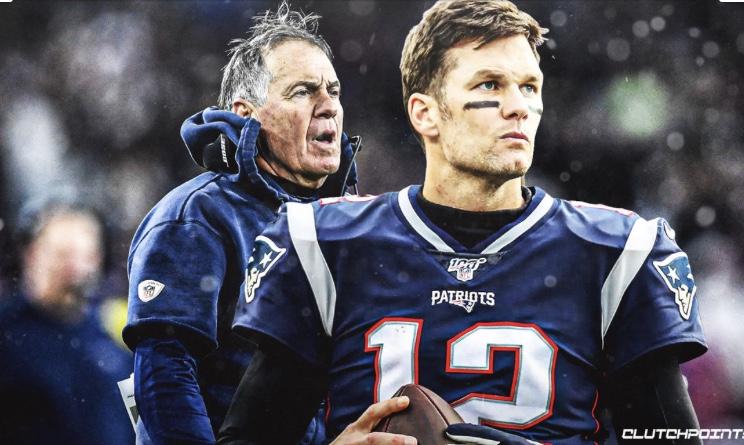 Will+the+Patriots+Miss+Brady