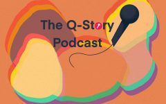 Learn About Zac Gibson and the Q-Story!