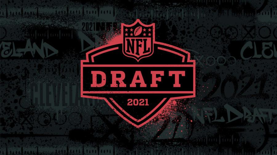 2021 NFL Draft Recap. Who Won the Draft? Who Lost the Draft?