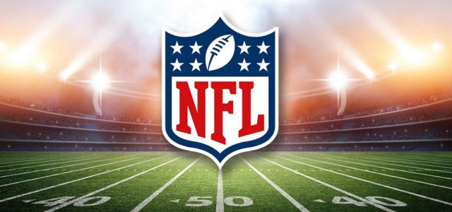 2021-22 NFL Season Predictions